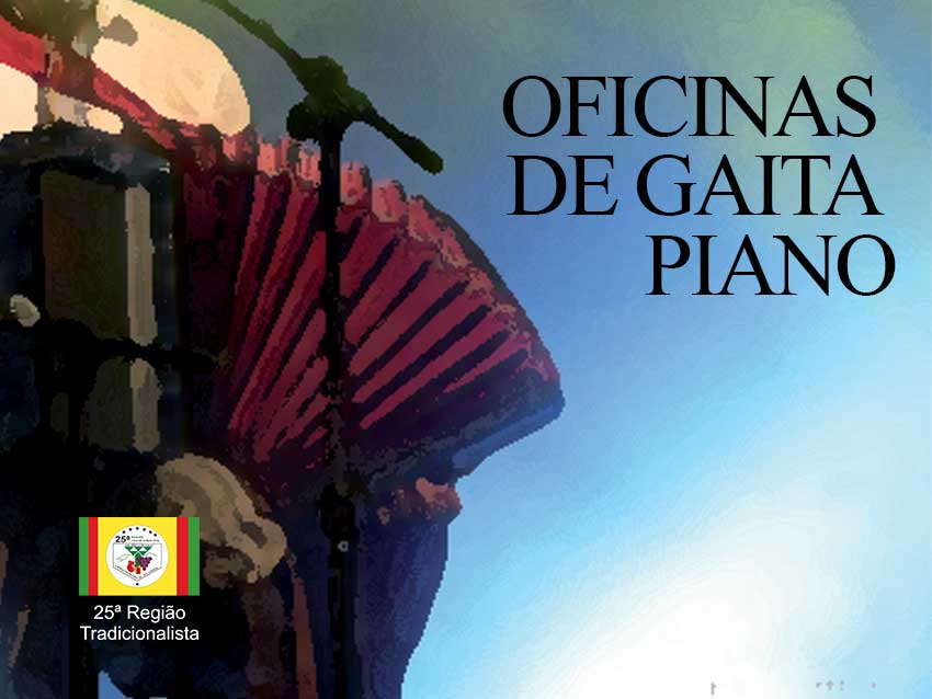 OFICINAS DE GAITA PIANO